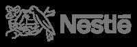 nestle-logo-V3
